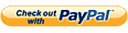 PondMaster Shop accepts payment through PayPal